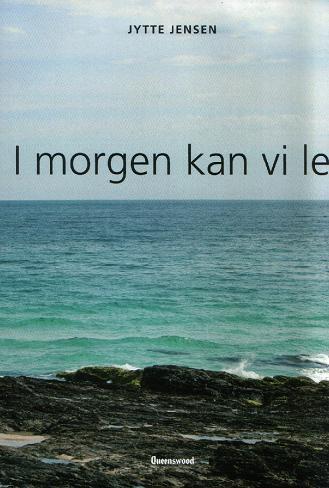 citater om ulykkelig kærlighed på dansk Queenswood   Nyheder citater om ulykkelig kærlighed på dansk